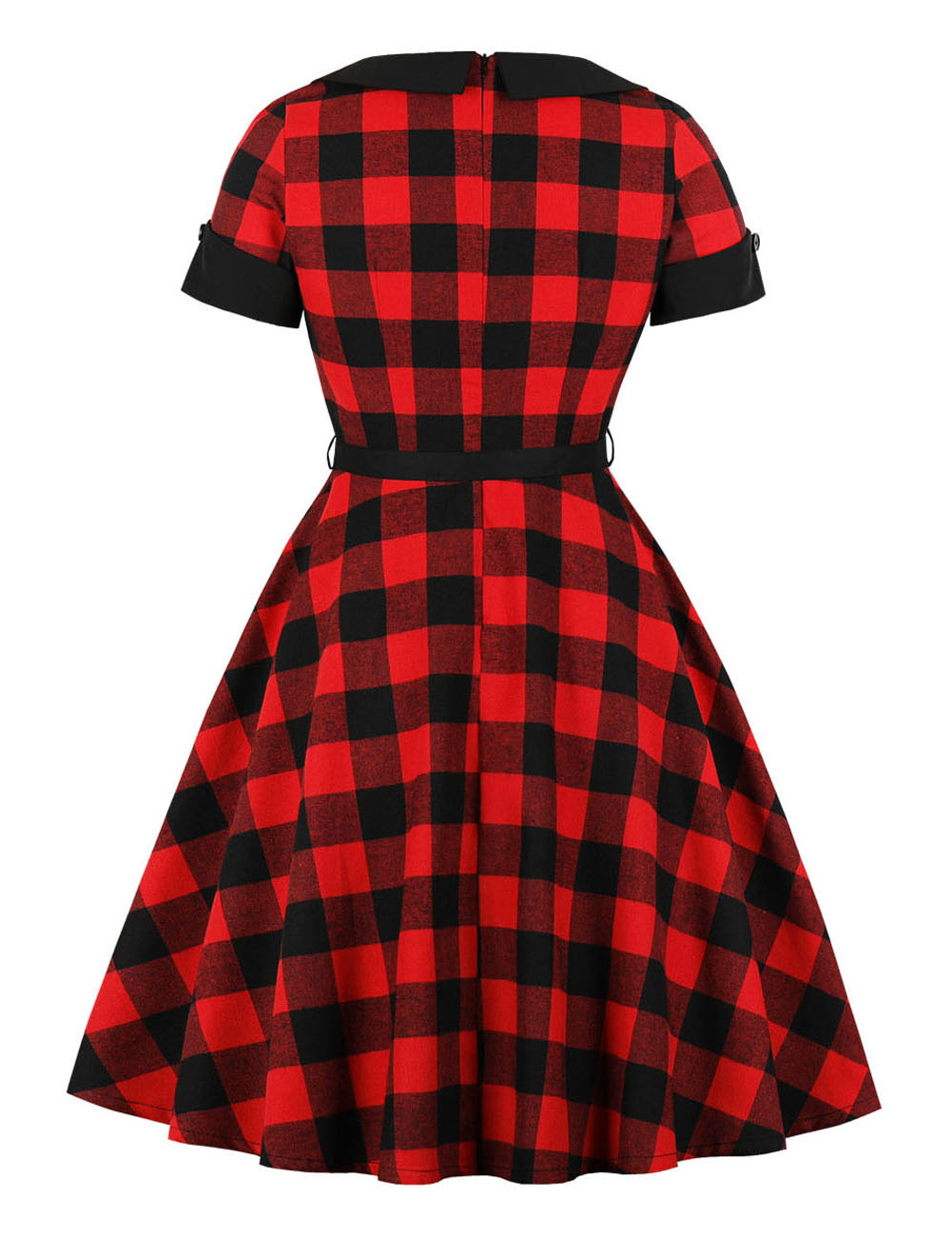 //cdn.affectcloud.com/feelingirldress/upload/goods/2018-11-05/I180270-RD1/I180270-RD1-2.jpg