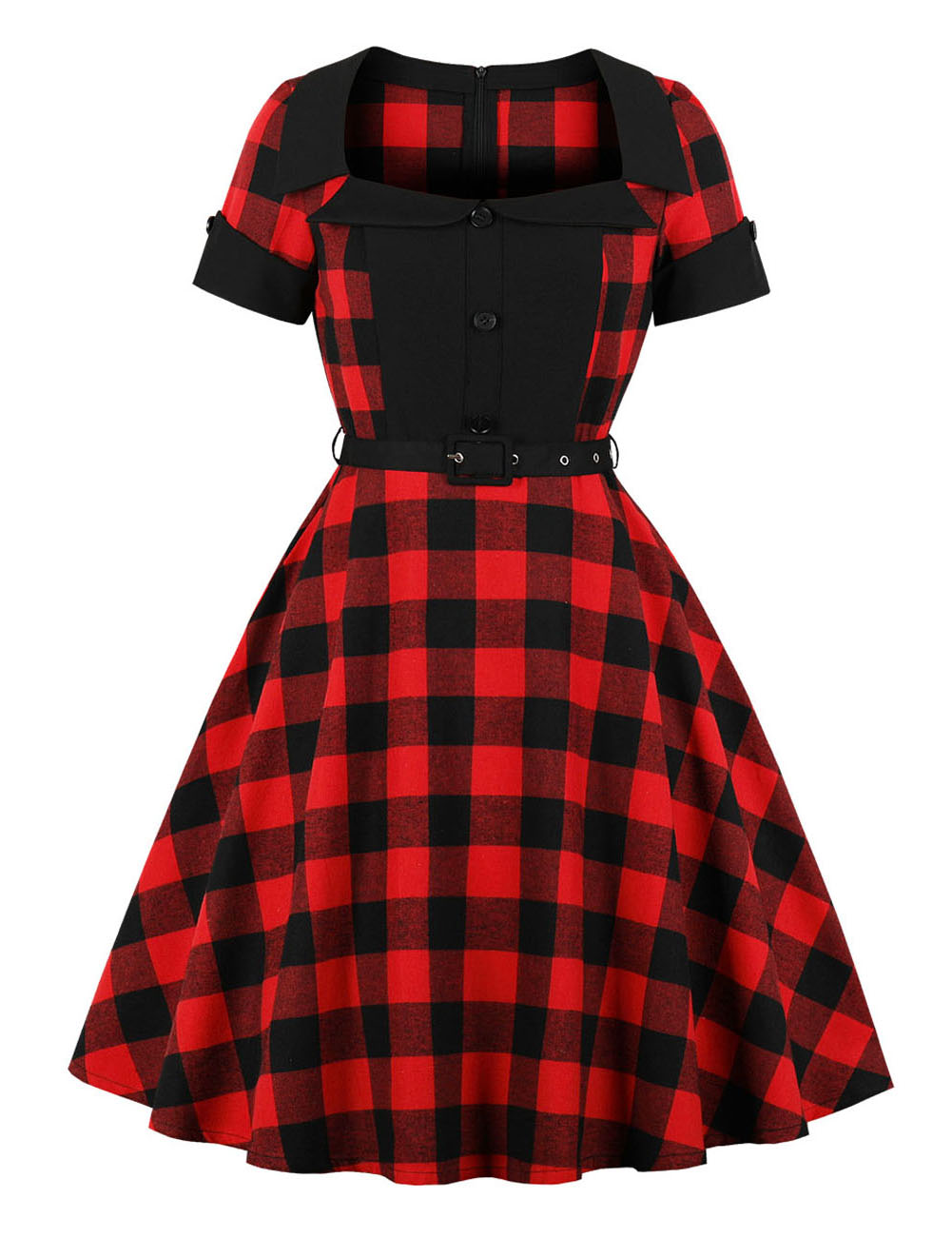 //cdn.affectcloud.com/feelingirldress/upload/goods/2018-11-05/I180270-RD1/I180270-RD1.jpg