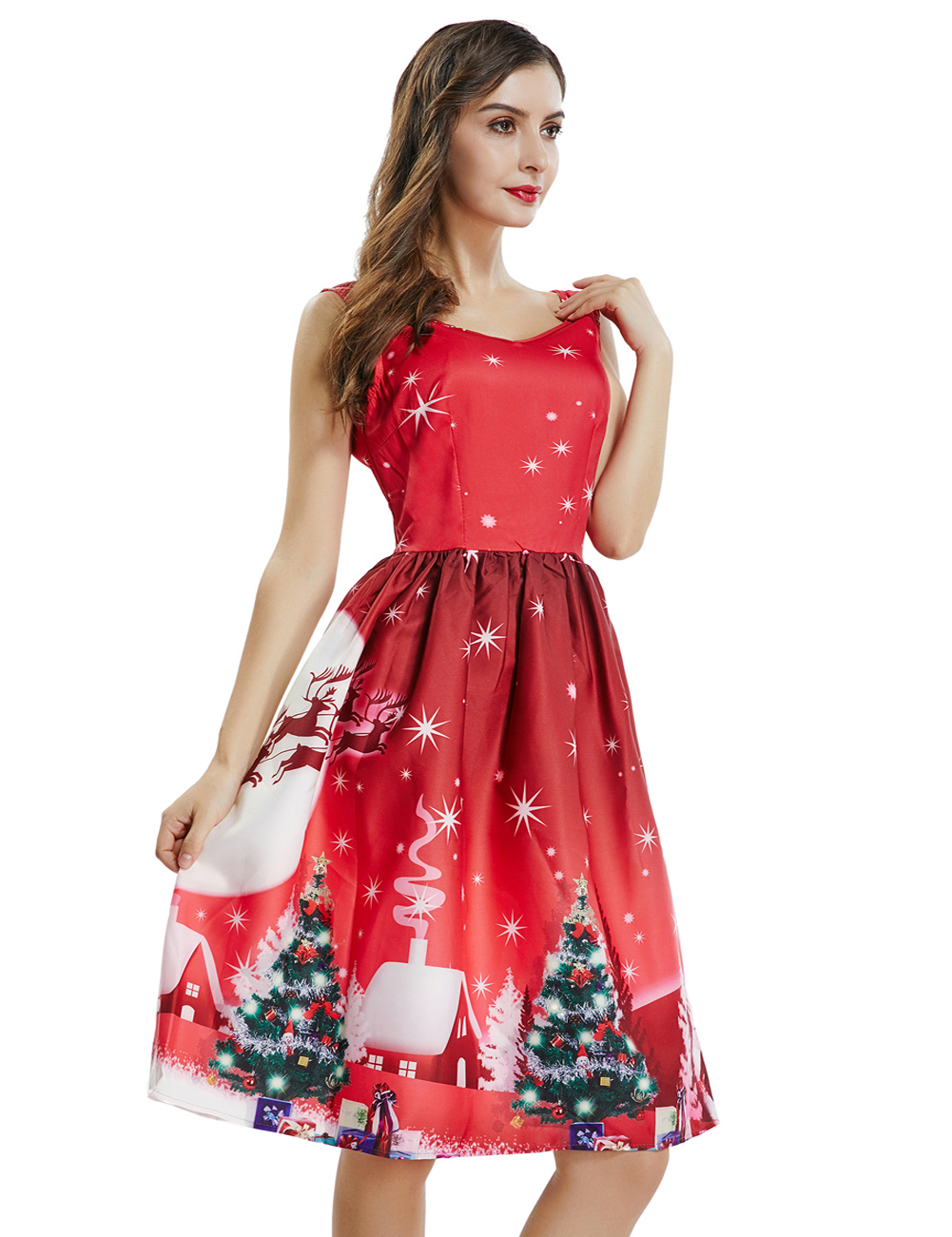 //cdn.affectcloud.com/feelingirldress/upload/goods/2018-11-08/I180271-RD1/I180271-RD1-4.jpg