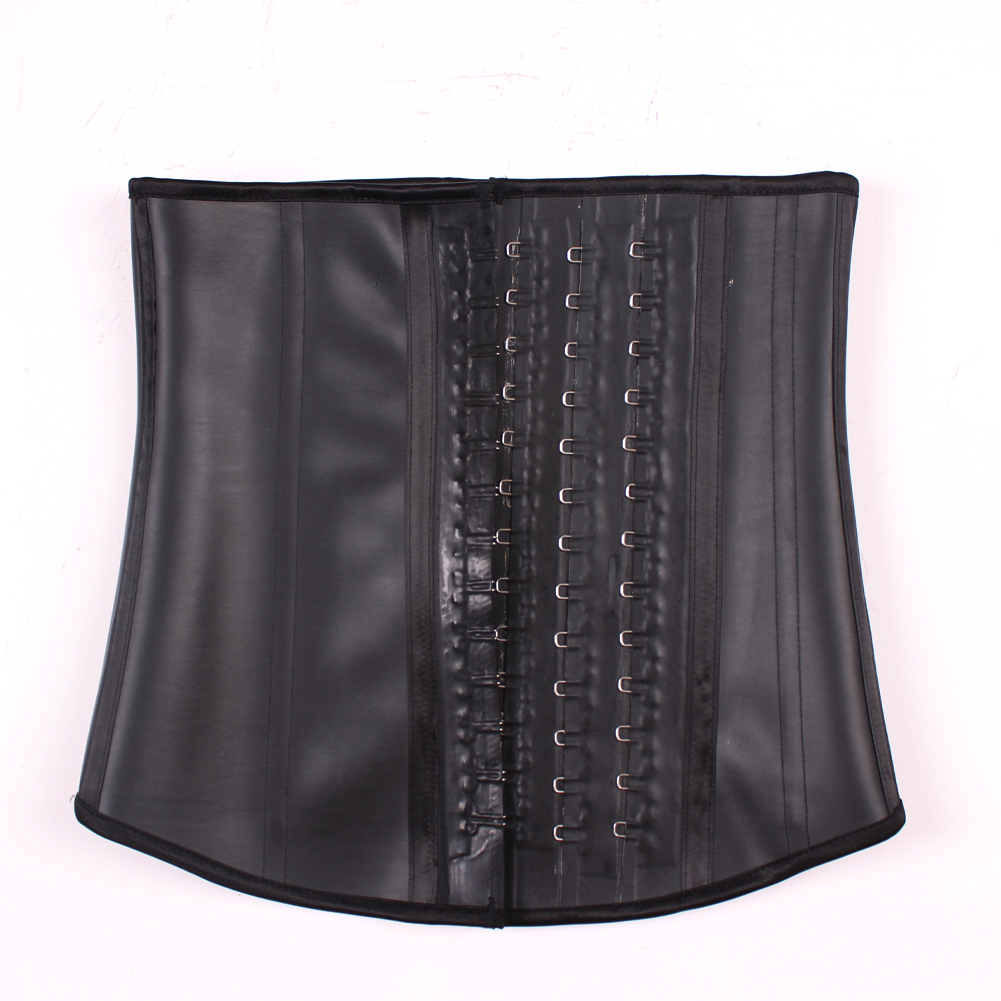 //cdn.affectcloud.com/feelingirldress/upload/goods/4-Corset/underbust/LB4676-4.jpg