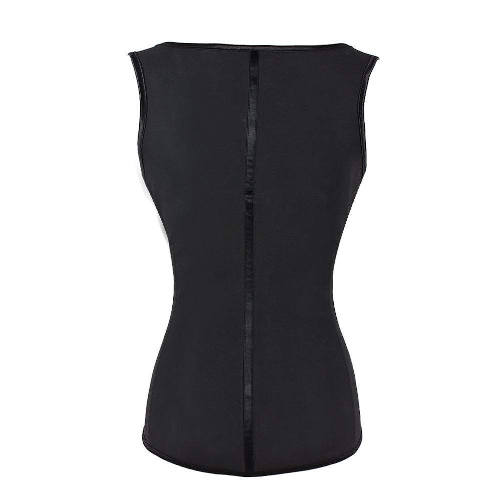 //cdn.affectcloud.com/feelingirldress/upload/goods/4-Corset/underbust/LB4727-2.jpg