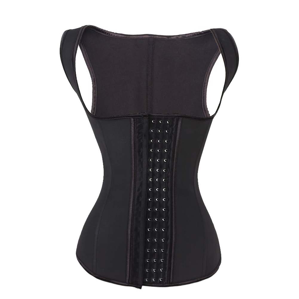 //cdn.affectcloud.com/feelingirldress/upload/goods/4-Corset/underbust/LB4727.jpg