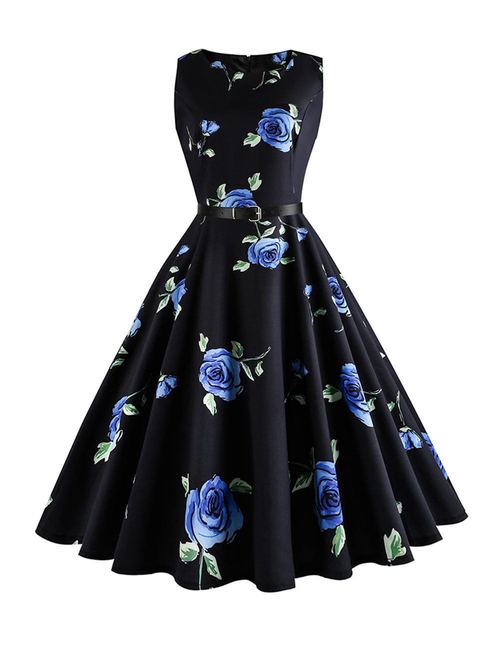 //cdn.affectcloud.com/feelingirldress/upload/imgs/2019-05-13/I195195-M01/I195195-M01.jpg