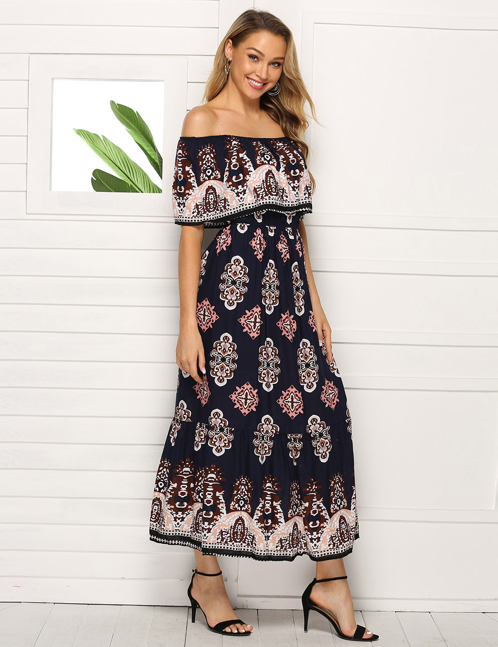 //cdn.affectcloud.com/feelingirldress/upload/imgs/2019-05-15/VZ190100-M06/VZ190100-M06-5.jpg