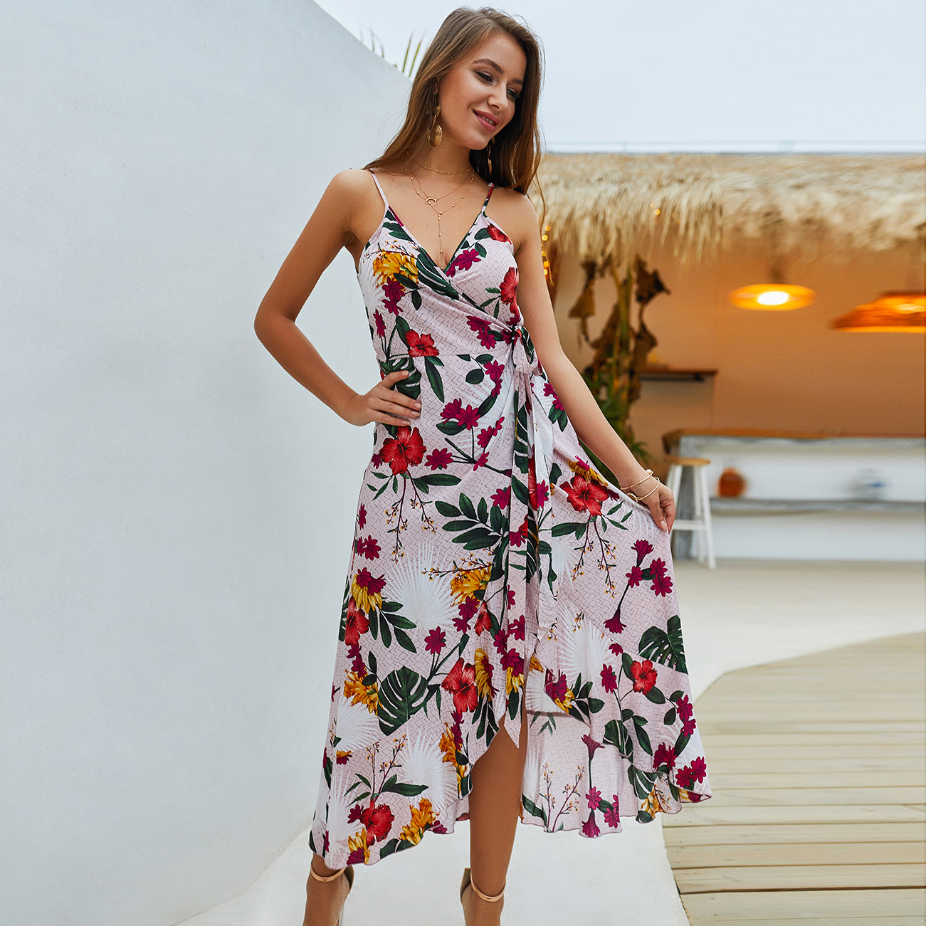 //cdn.affectcloud.com/feelingirldress/upload/imgs/2019-05-16/VZ190167-PK3/VZ190167-PK3.jpg