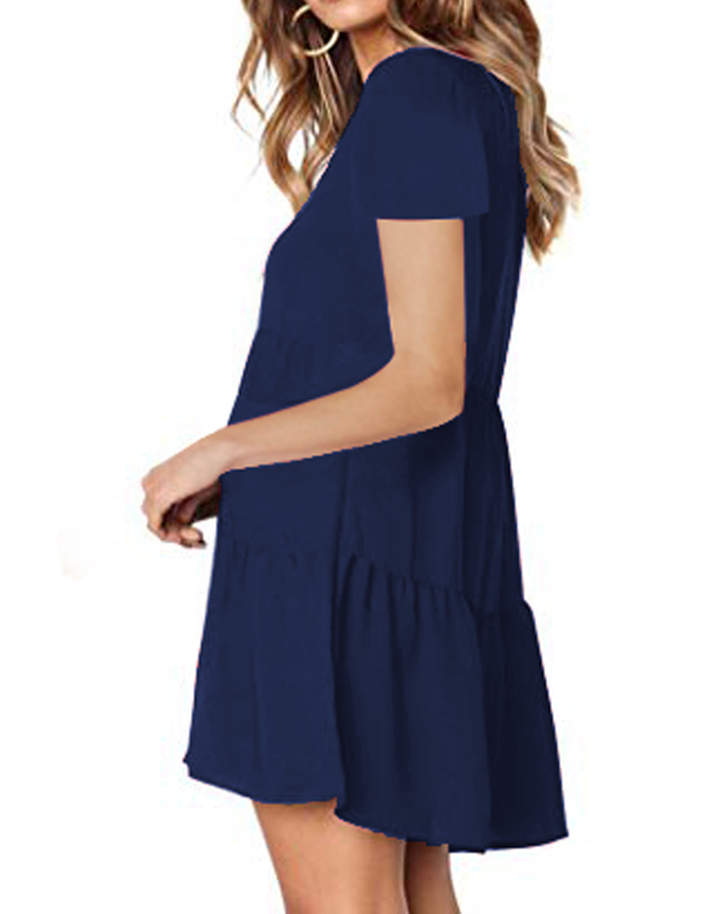 //cdn.affectcloud.com/feelingirldress/upload/imgs/2019-05-23/VZ190128-BU6/VZ190128-BU6-3.jpg