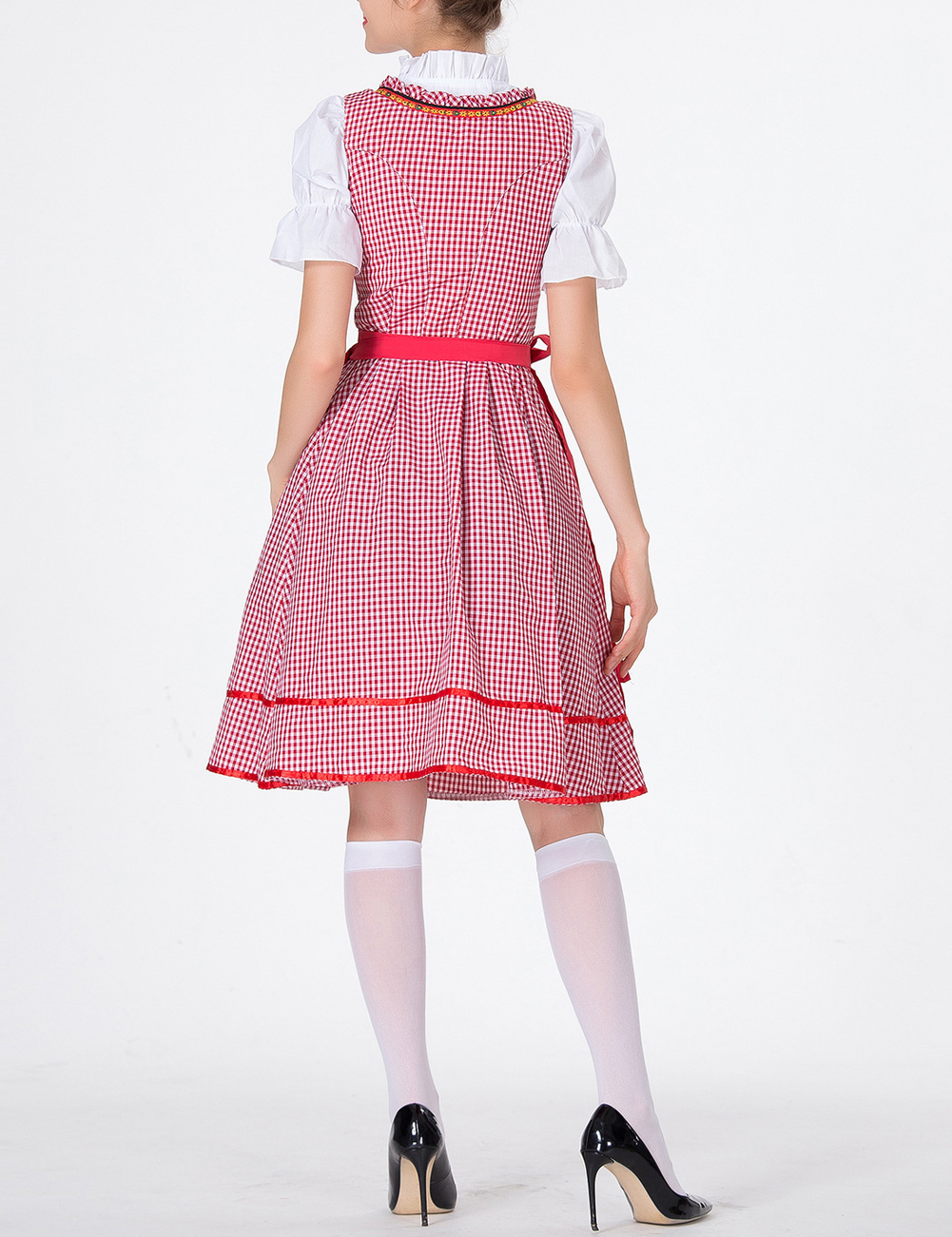 //cdn.affectcloud.com/feelingirldress/upload/imgs/2019-06-01/VZ190673-RD1/VZ190673-RD1-2.jpg