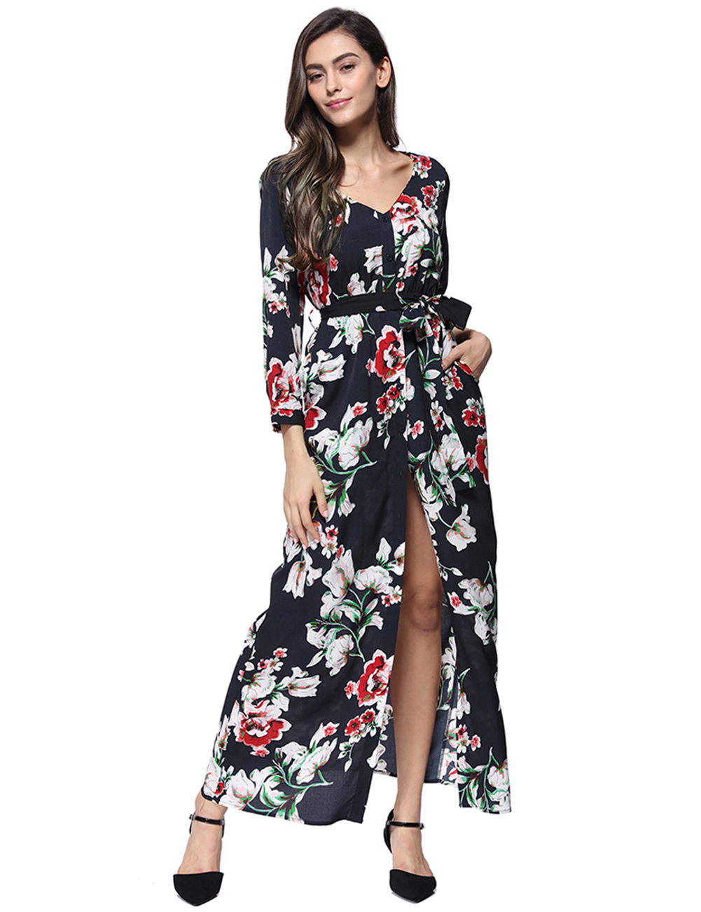 //cdn.affectcloud.com/feelingirldress/upload/imgs/2019-06-04/VZ190459-M04/VZ190459-M04-4.jpg
