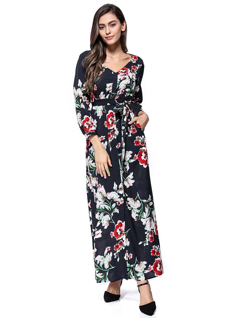 //cdn.affectcloud.com/feelingirldress/upload/imgs/2019-06-04/VZ190459-M04/VZ190459-M04-6.jpg