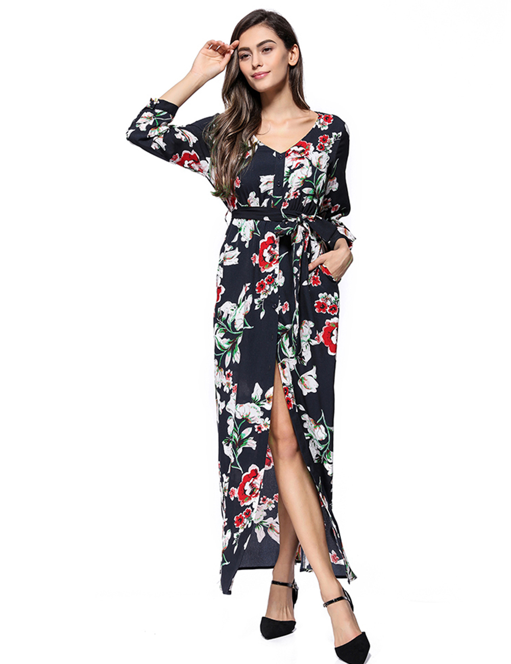 //cdn.affectcloud.com/feelingirldress/upload/imgs/2019-06-04/VZ190459-M04/VZ190459-M04-7.jpg