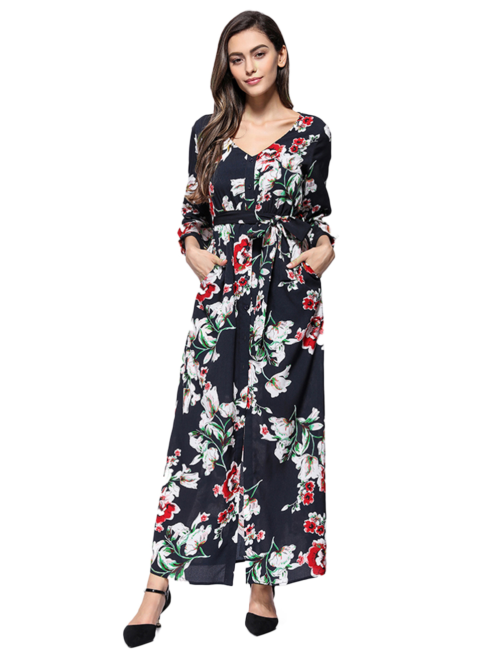 //cdn.affectcloud.com/feelingirldress/upload/imgs/2019-06-04/VZ190459-M04/VZ190459-M04.jpg