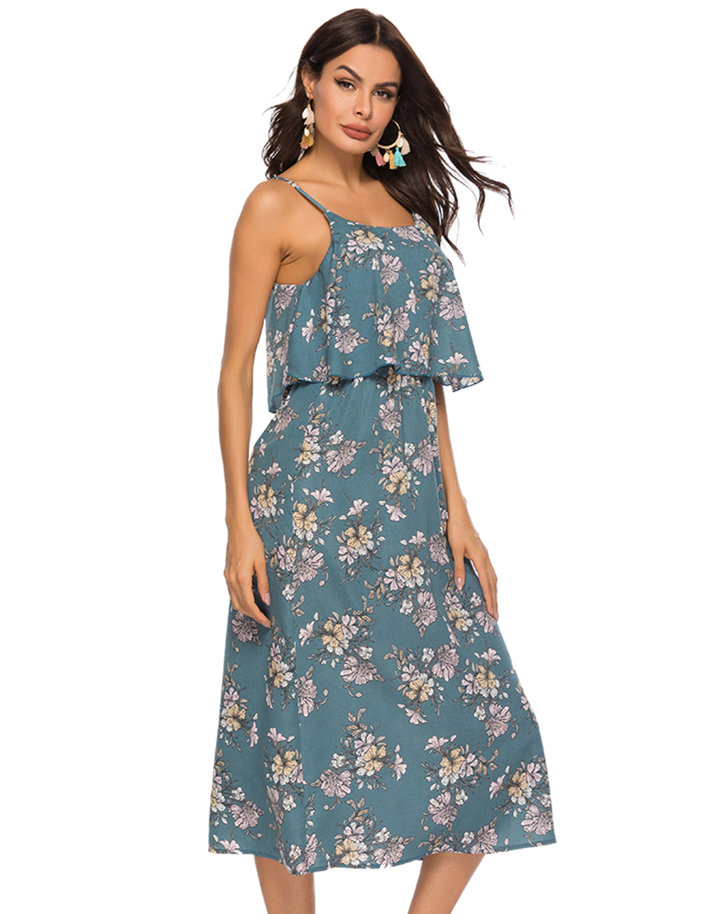 //cdn.affectcloud.com/feelingirldress/upload/imgs/2019-06-04/VZ190494-BU1/VZ190494-BU1-6.jpg