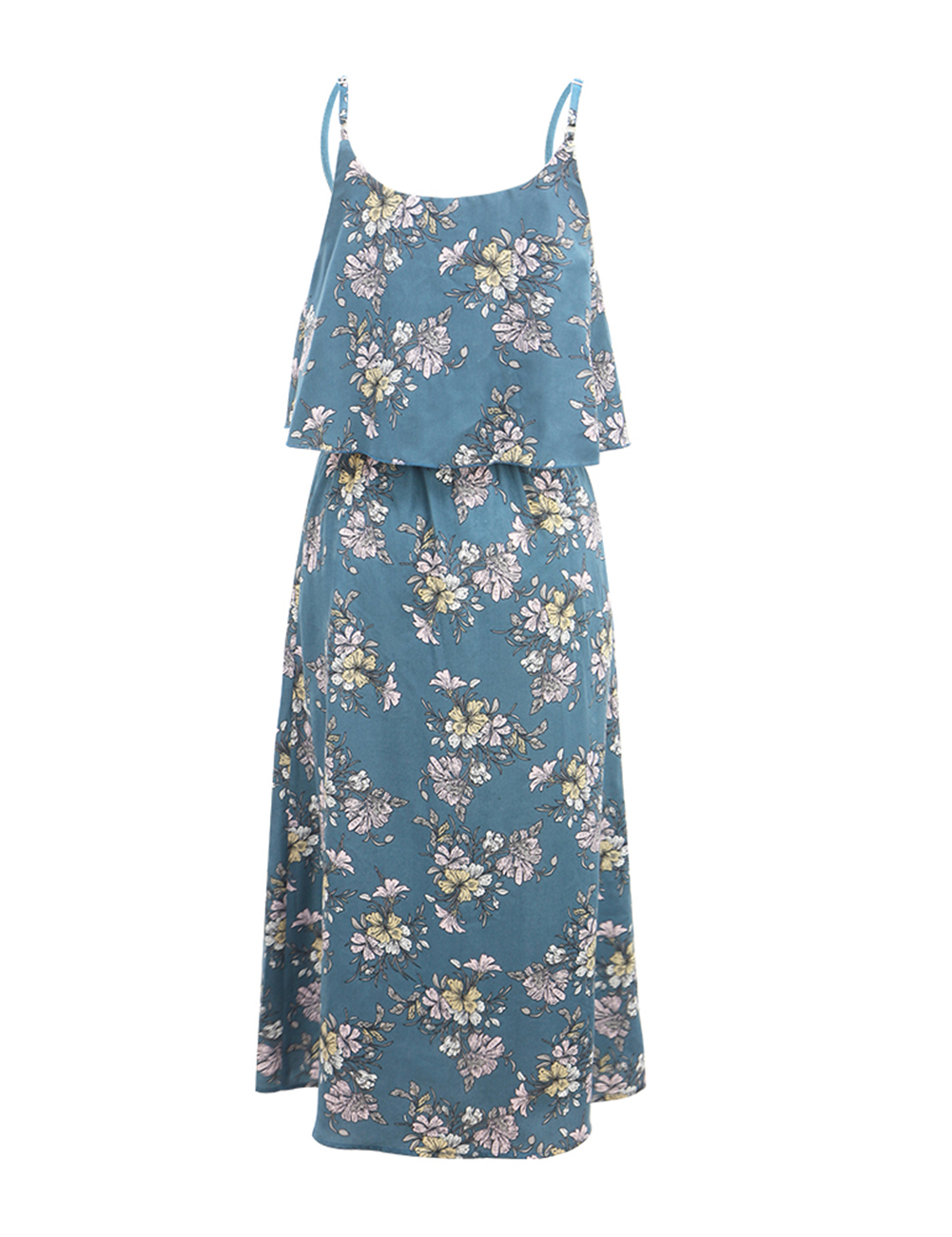 //cdn.affectcloud.com/feelingirldress/upload/imgs/2019-06-04/VZ190494-BU1/VZ190494-BU1-8.jpg