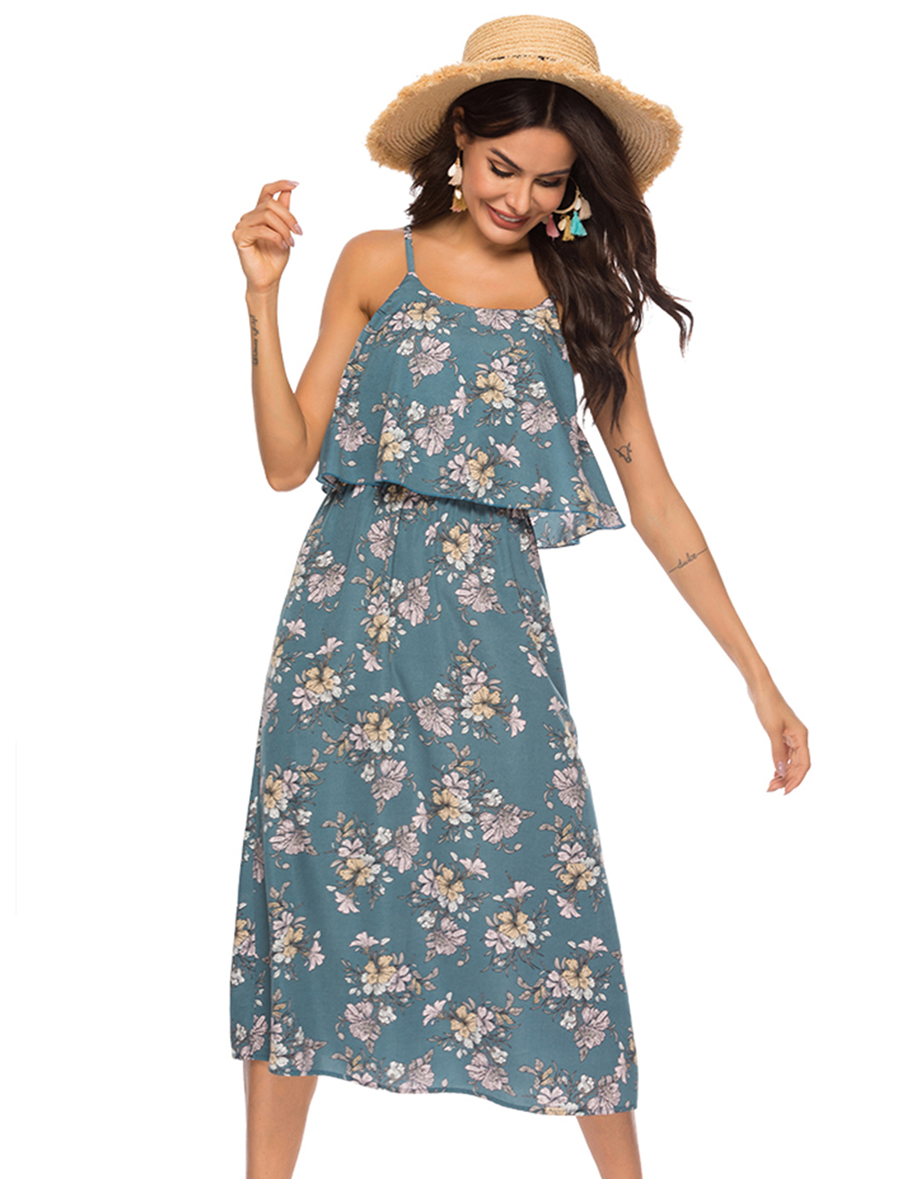//cdn.affectcloud.com/feelingirldress/upload/imgs/2019-06-04/VZ190494-BU1/VZ190494-BU1.jpg