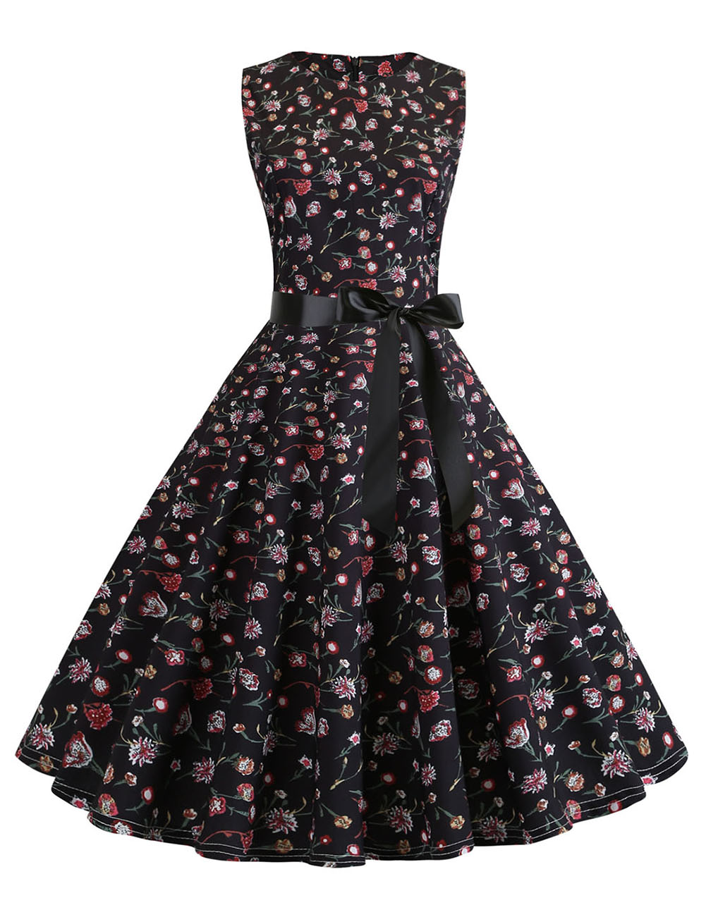 //cdn.affectcloud.com/feelingirldress/upload/imgs/2019-06-10/VZ190452-M11/VZ190452-M11.jpg