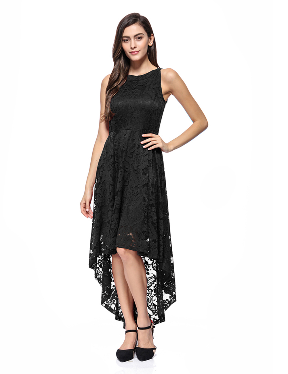 //cdn.affectcloud.com/feelingirldress/upload/imgs/2019-06-11/VZ190800-BK1/VZ190800-BK1-4.jpg