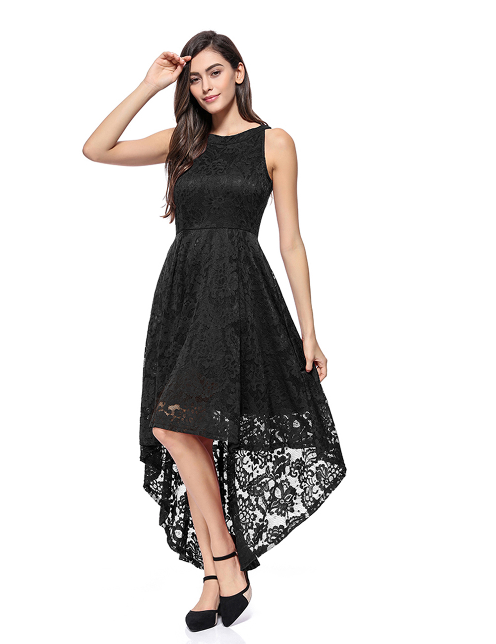 //cdn.affectcloud.com/feelingirldress/upload/imgs/2019-06-11/VZ190800-BK1/VZ190800-BK1-5.jpg