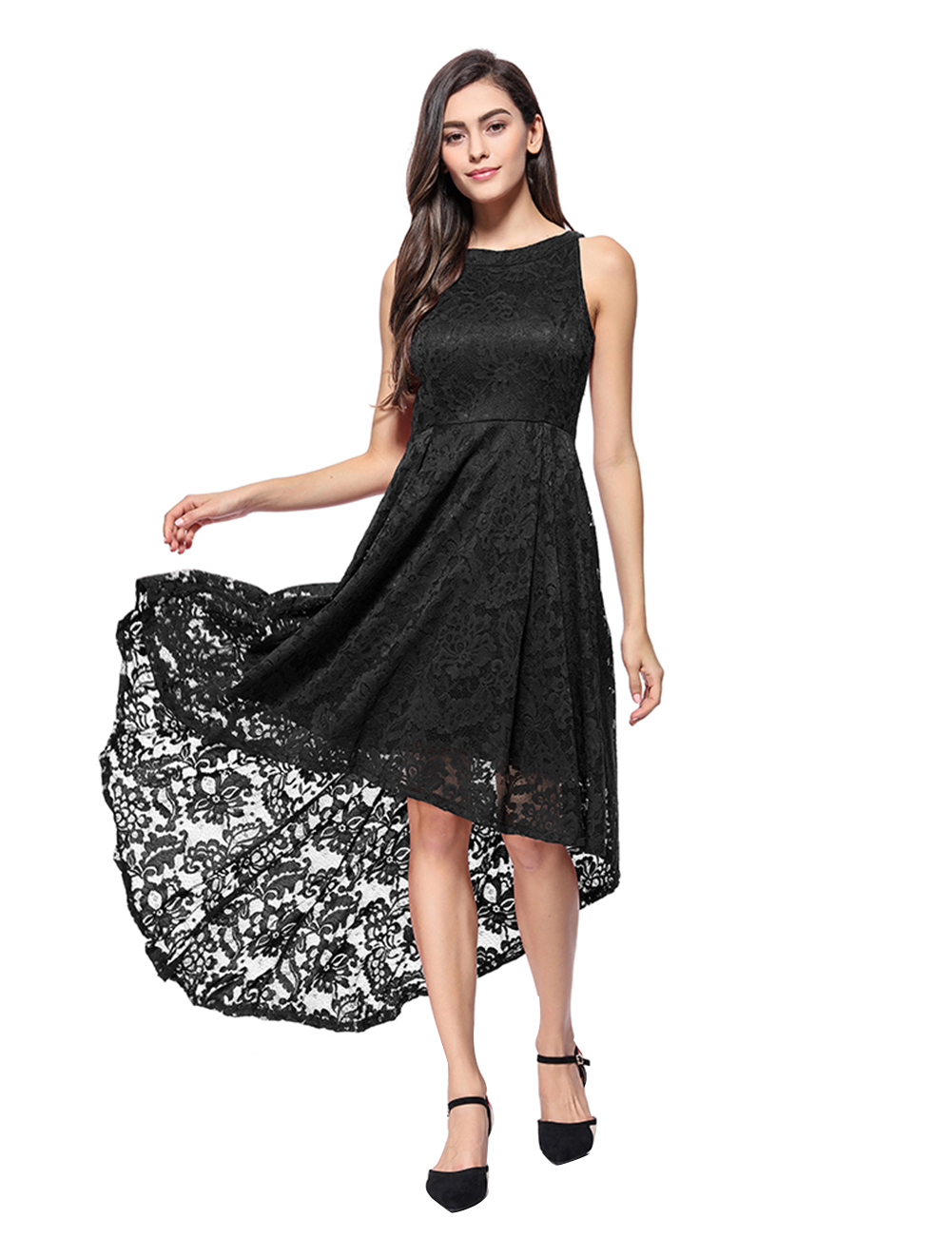 //cdn.affectcloud.com/feelingirldress/upload/imgs/2019-06-11/VZ190800-BK1/VZ190800-BK1.jpg