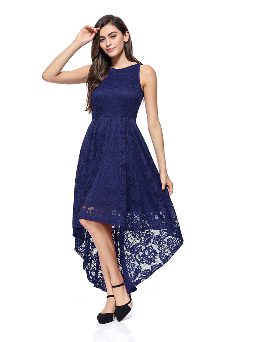 //cdn.affectcloud.com/feelingirldress/upload/imgs/2019-06-11/VZ190800-BU6/VZ190800-BU6-5.jpg