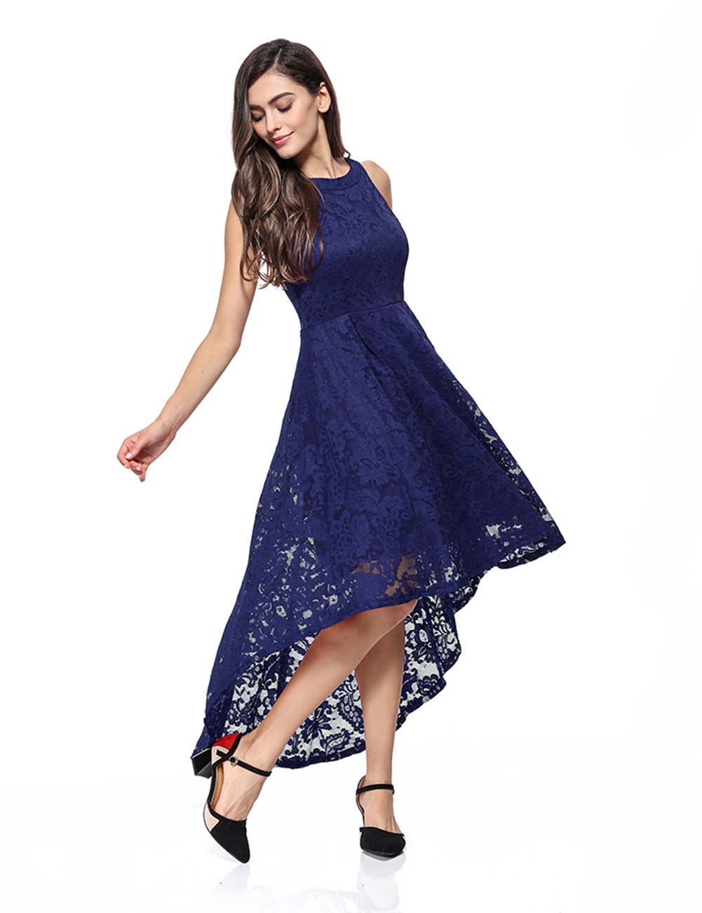 //cdn.affectcloud.com/feelingirldress/upload/imgs/2019-06-11/VZ190800-BU6/VZ190800-BU6-6.jpg