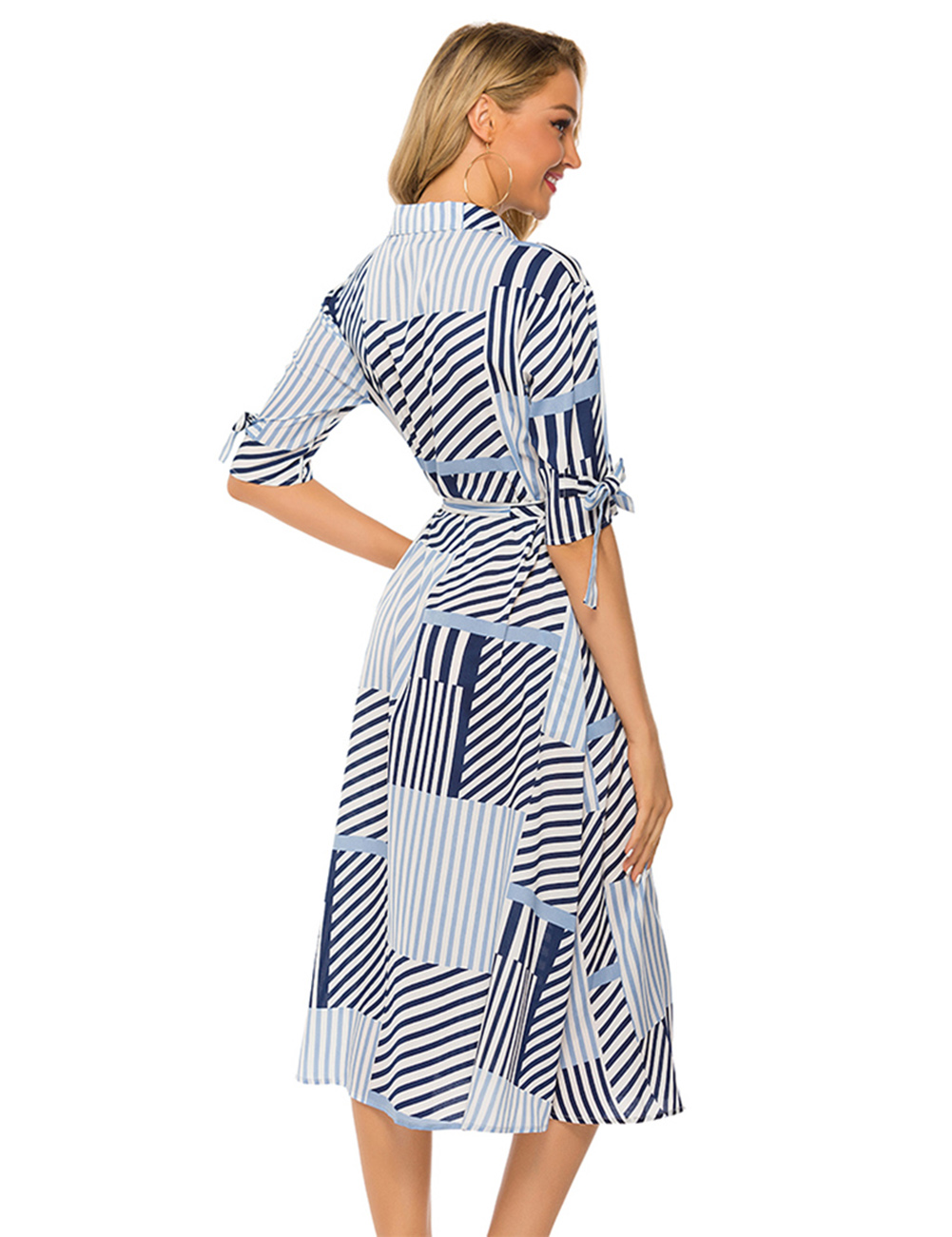 //cdn.affectcloud.com/feelingirldress/upload/imgs/2019-06-27/VZ190875-BU3/VZ190875-BU3-2.jpg