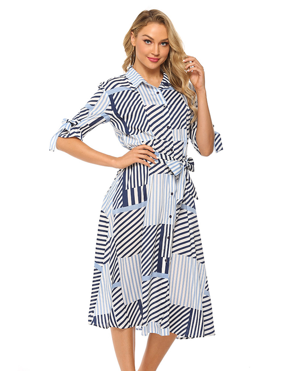 //cdn.affectcloud.com/feelingirldress/upload/imgs/2019-06-27/VZ190875-BU3/VZ190875-BU3-4.jpg