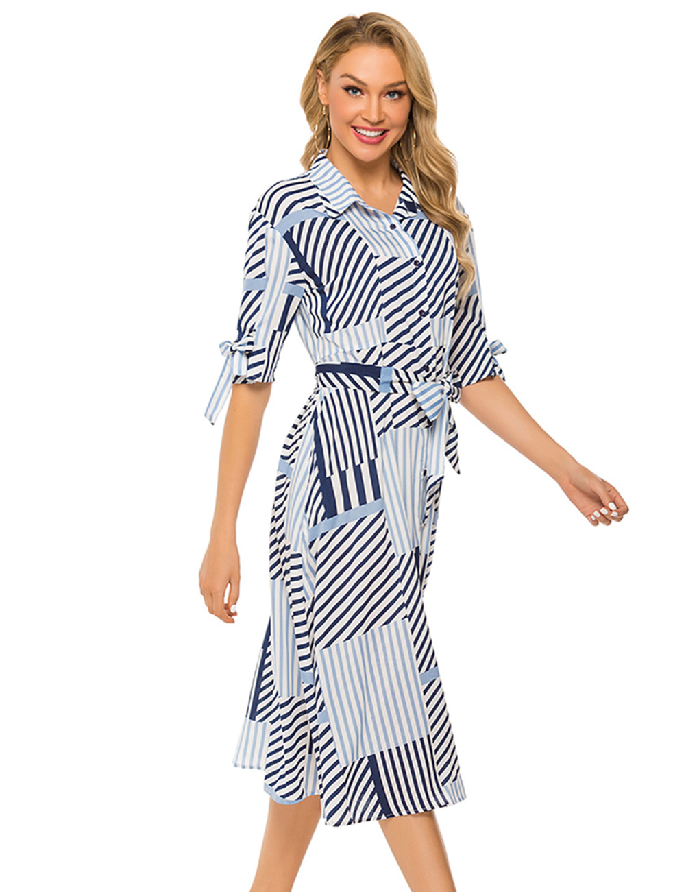 //cdn.affectcloud.com/feelingirldress/upload/imgs/2019-06-27/VZ190875-BU3/VZ190875-BU3-7.jpg