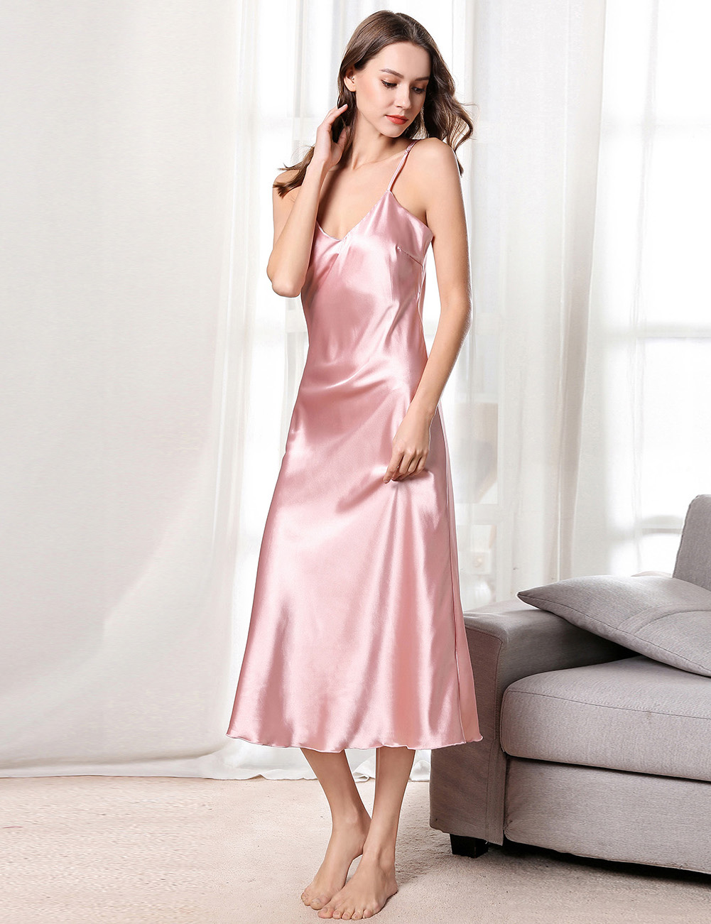 //cdn.affectcloud.com/feelingirldress/upload/imgs/2019-06-28/SY190152-PK1/SY190152-PK1-4.jpg