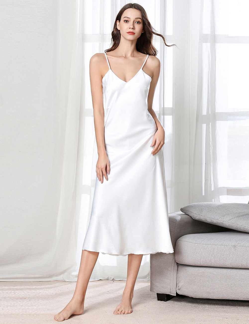 //cdn.affectcloud.com/feelingirldress/upload/imgs/2019-06-28/SY190152-WH1/SY190152-WH1.jpg