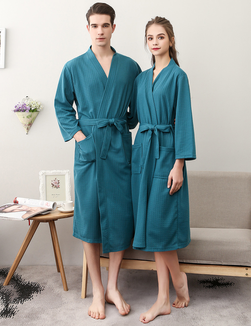 //cdn.affectcloud.com/feelingirldress/upload/imgs/2019-06-29/SY190097-GN5/SY190097-GN5-4.jpg