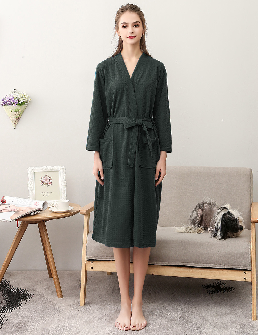 //cdn.affectcloud.com/feelingirldress/upload/imgs/2019-06-29/SY190098-GN4/SY190098-GN4.jpg