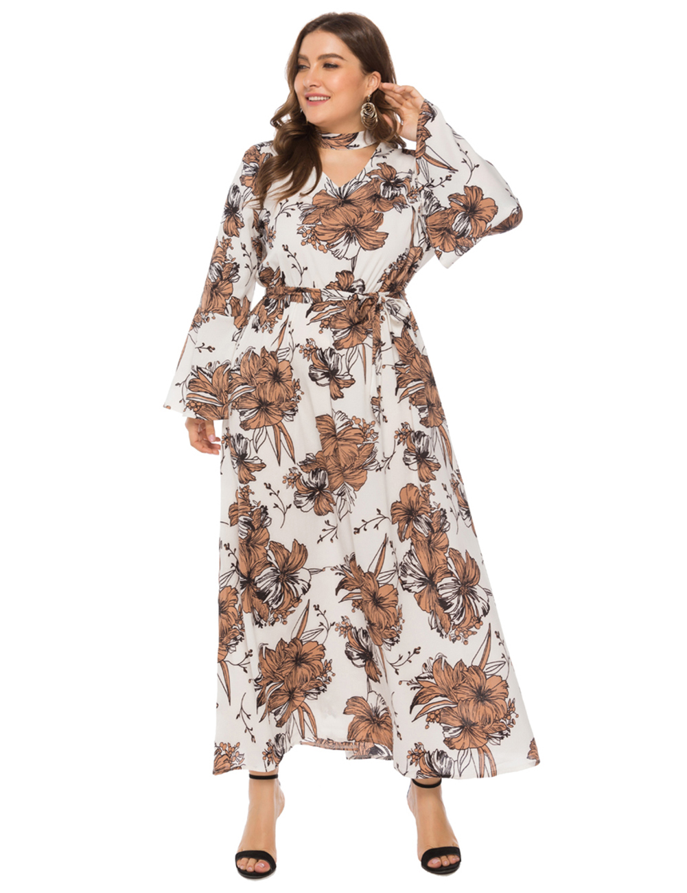 //cdn.affectcloud.com/feelingirldress/upload/imgs/2019-07-15/VZ191148-WH1/VZ191148-WH1-3.jpg