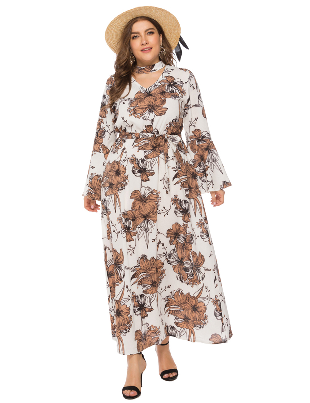 //cdn.affectcloud.com/feelingirldress/upload/imgs/2019-07-15/VZ191148-WH1/VZ191148-WH1-4.jpg