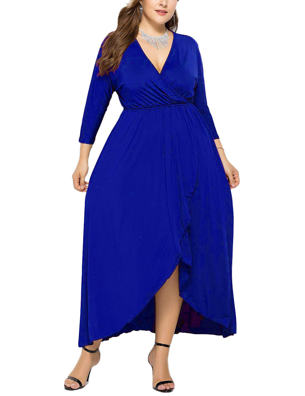 //cdn.affectcloud.com/feelingirldress/upload/imgs/2019-07-31/VZ191088-BU5/VZ191088-BU5-5.jpg