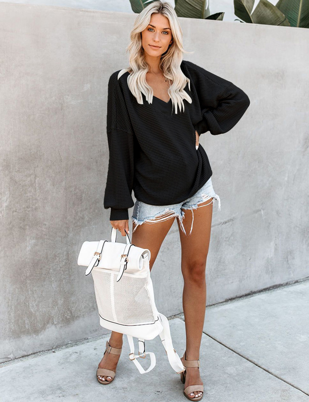 //cdn.affectcloud.com/feelingirldress/upload/imgs/2019-08-09/VZ191380-BK1/VZ191380-BK1-6.jpg