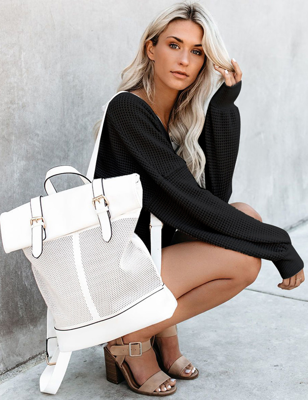 //cdn.affectcloud.com/feelingirldress/upload/imgs/2019-08-09/VZ191380-BK1/VZ191380-BK1-8.jpg