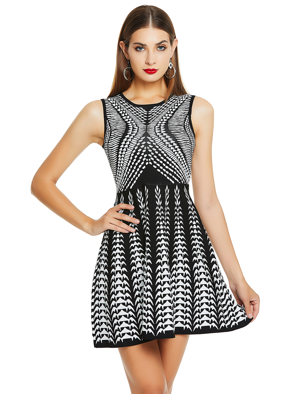 //cdn.affectcloud.com/feelingirldress/upload/imgs/2019-09-06/VZ191016-BK1/VZ191016-BK1-4.jpg