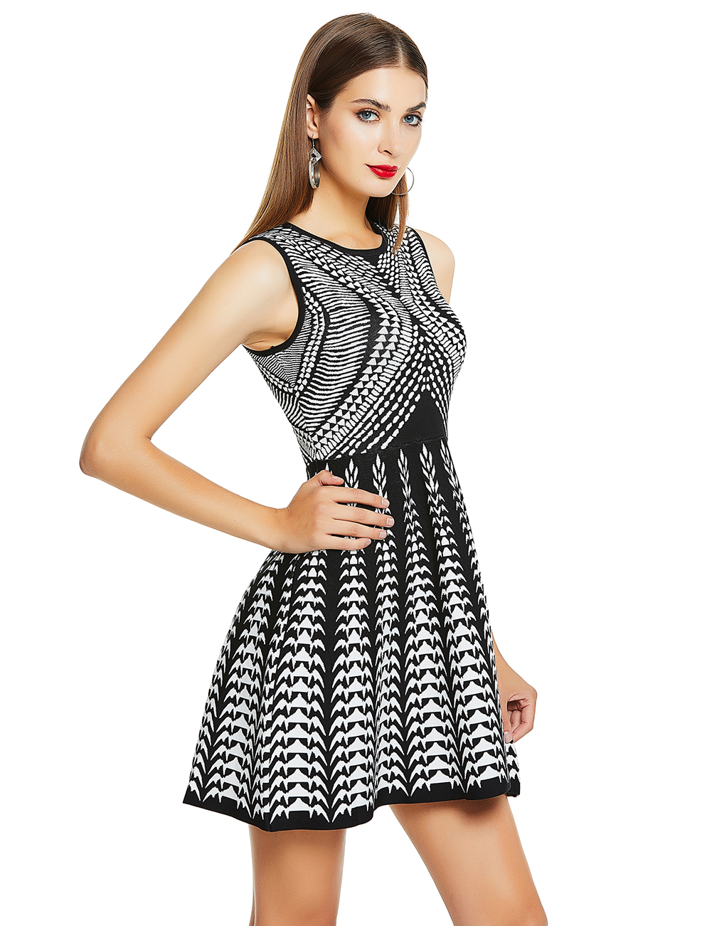 //cdn.affectcloud.com/feelingirldress/upload/imgs/2019-09-06/VZ191016-BK1/VZ191016-BK1-5.jpg
