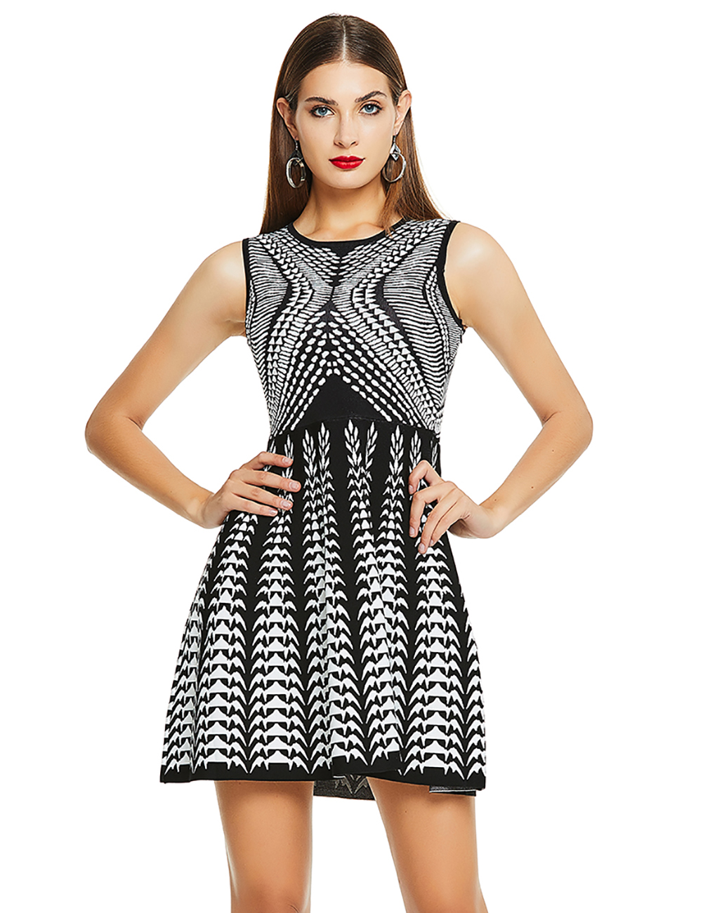 //cdn.affectcloud.com/feelingirldress/upload/imgs/2019-09-06/VZ191016-BK1/VZ191016-BK1.jpg