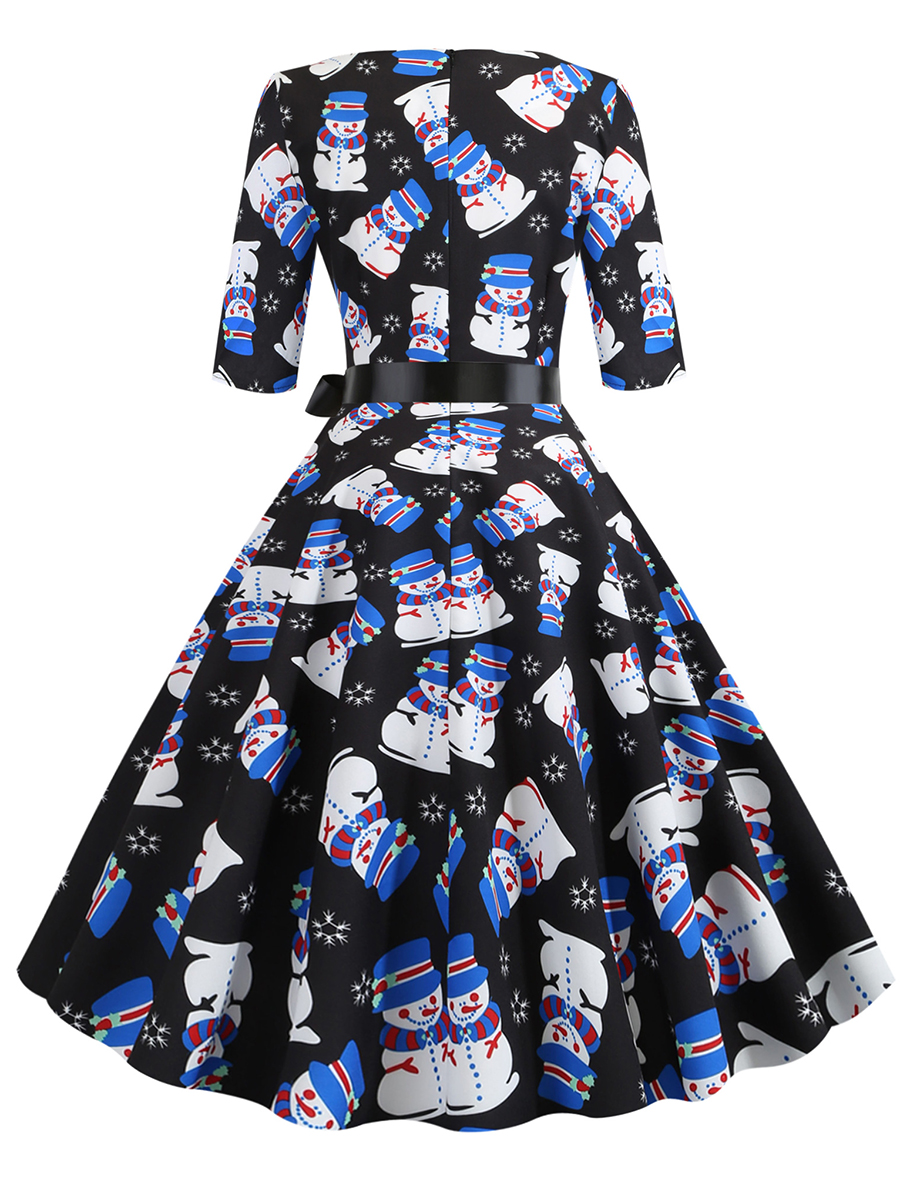 //cdn.affectcloud.com/feelingirldress/upload/imgs/2019-10-17/VZ192114-M01/VZ192114-M01-2.jpg