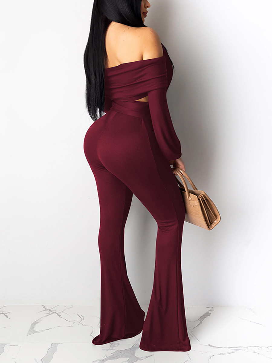//cdn.affectcloud.com/feelingirldress/upload/imgs/2019-11-08/VZ193152-RD3/VZ193152-RD3-2.jpg