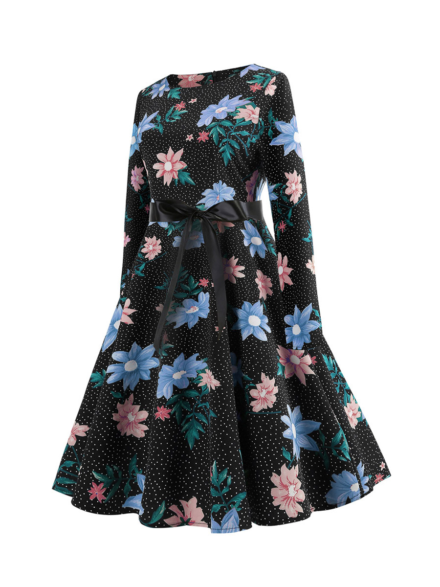//cdn.affectcloud.com/feelingirldress/upload/imgs/2019-11-12/VZ193440-M05/VZ193440-M05-3.jpg