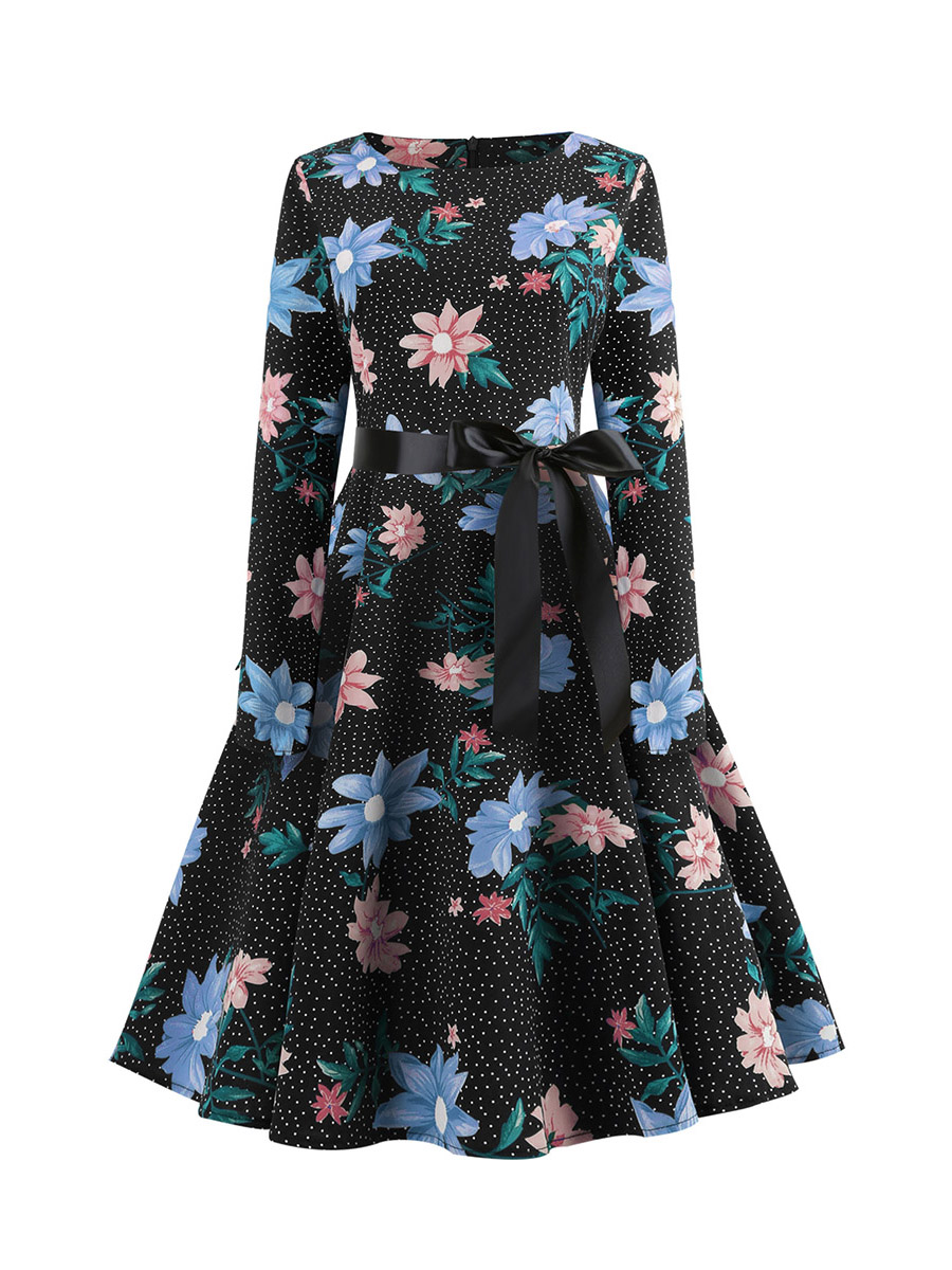 //cdn.affectcloud.com/feelingirldress/upload/imgs/2019-11-12/VZ193440-M05/VZ193440-M05.jpg