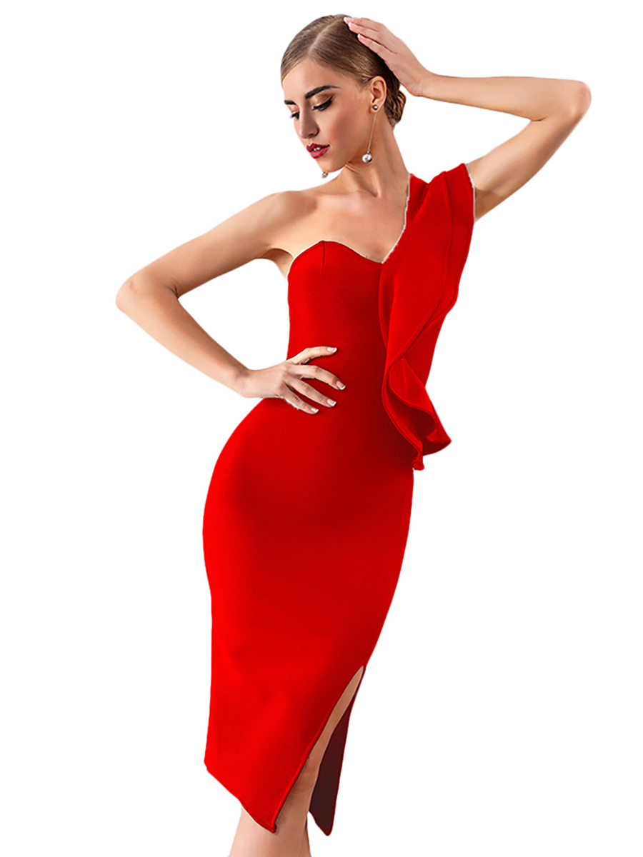 bandage dress wholesale