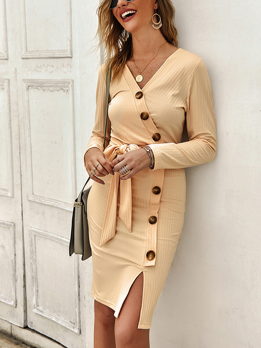 //cdn.affectcloud.com/feelingirldress/upload/imgs/Fashion_Dress/Casual_Dresses/VZ194506-WH2/VZ194506-WH2-202001035e0eee376dc90.jpg