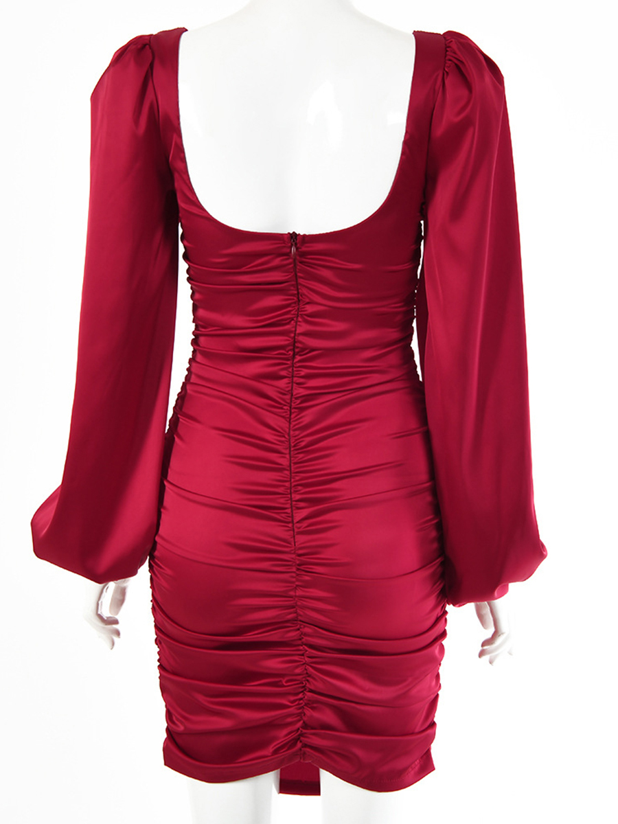 //cdn.affectcloud.com/feelingirldress/upload/imgs/Fashion_Dress/Casual_Dresses/VZ200502-RD3/VZ200502-RD3-202010225f90f25ab3baa.jpg