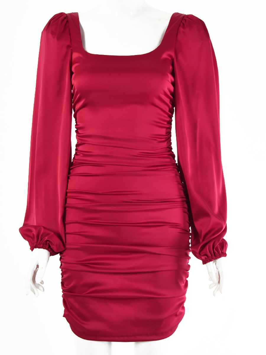 //cdn.affectcloud.com/feelingirldress/upload/imgs/Fashion_Dress/Casual_Dresses/VZ200502-RD3/VZ200502-RD3-202010225f90f25ab7132.jpg