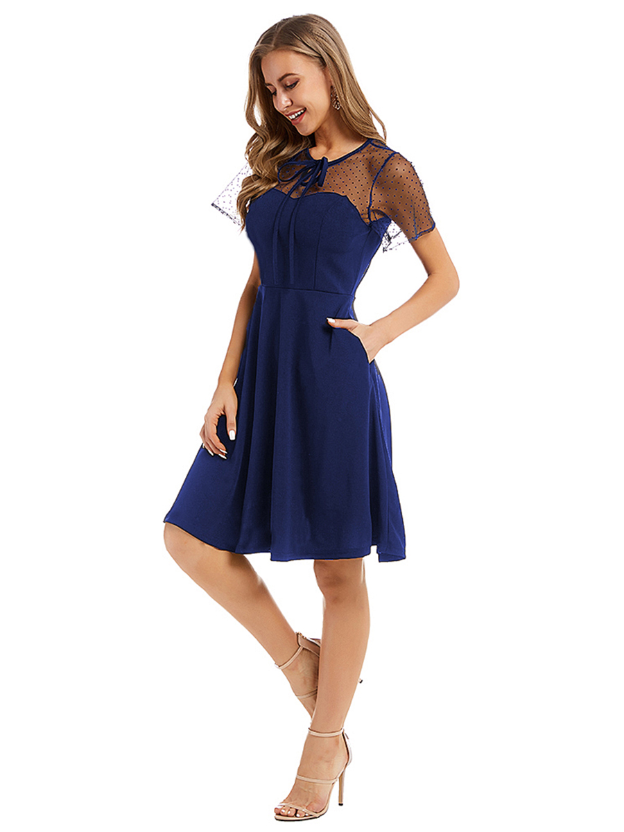 //cdn.affectcloud.com/feelingirldress/upload/imgs/Fashion_Dress/Evening_Dresses/VZ194435-BU5/VZ194435-BU5-202003035e5dbab464677.jpg