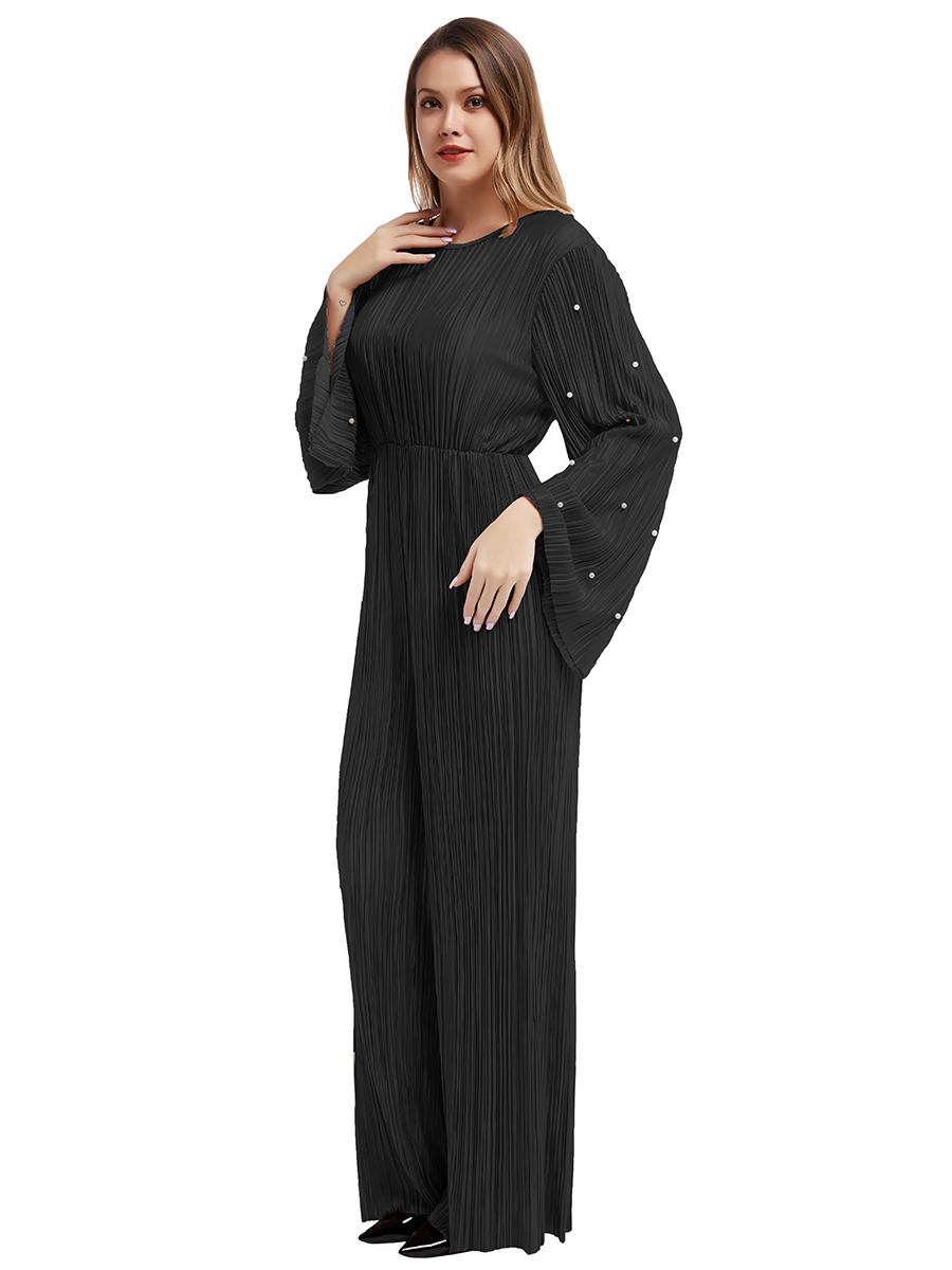 //cdn.affectcloud.com/feelingirldress/upload/imgs/Fashion_Dress/Jumpsuits_Rompers/VZ193940-BK1/VZ193940-BK1-202001035e0eeba6a6b32.jpg