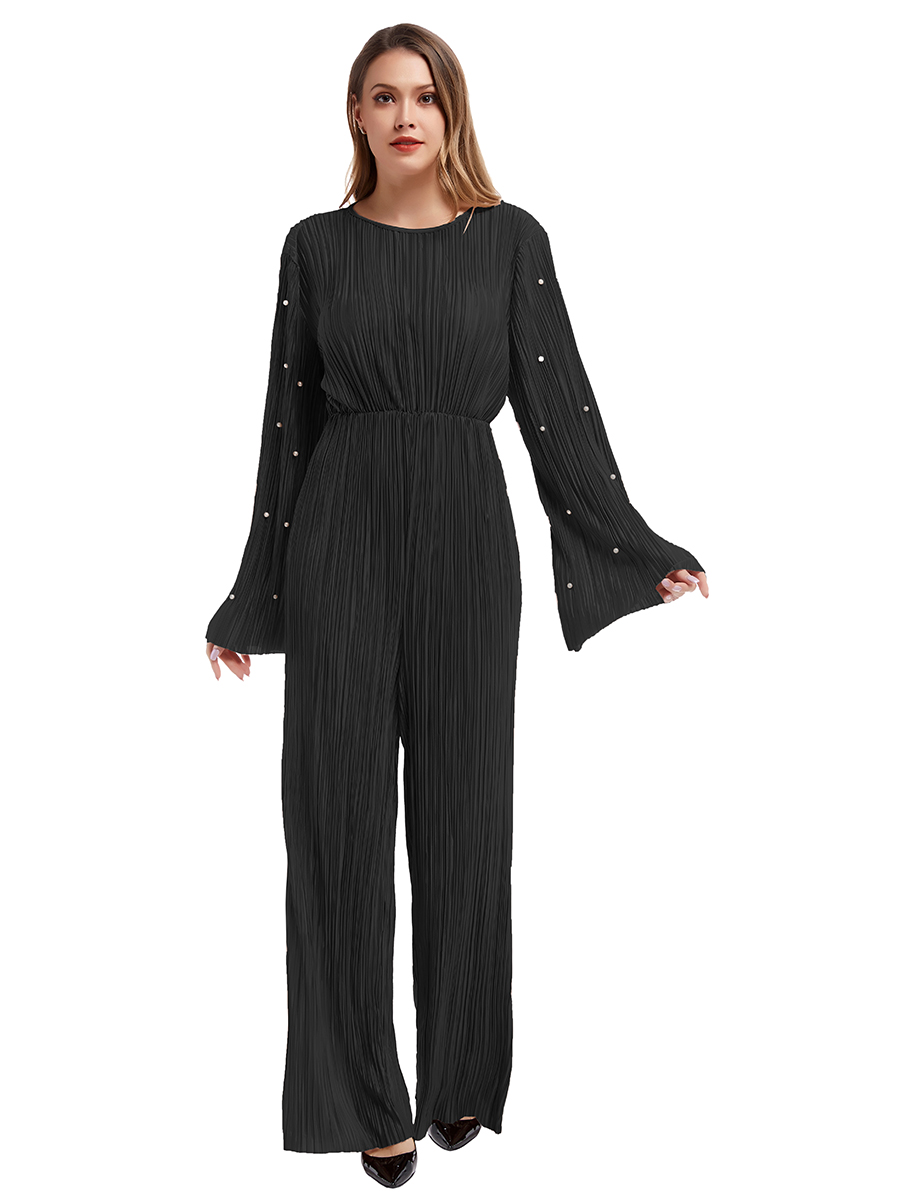 //cdn.affectcloud.com/feelingirldress/upload/imgs/Fashion_Dress/Jumpsuits_Rompers/VZ193940-BK1/VZ193940-BK1-202001035e0eeba6acc7d.jpg